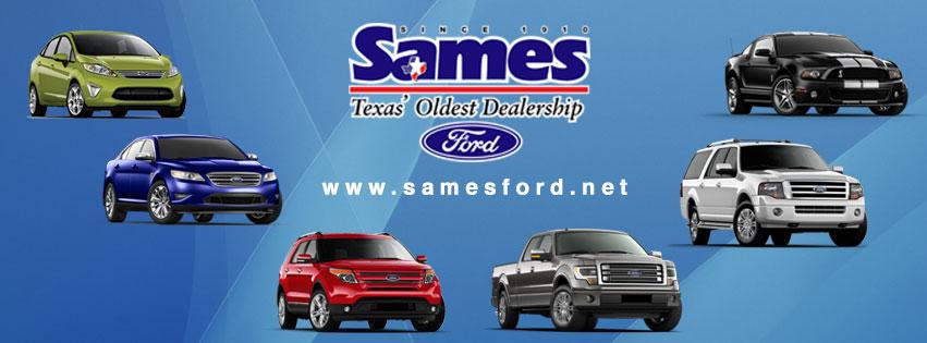 ford motor company | sames ford corpus christi blog | page 3