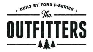 Ford F-Series Outfitters